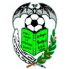 Colegio Salgui