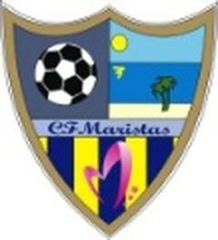Maristas Alicante A