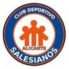Salesianos Alicante A