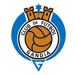 Gandia A