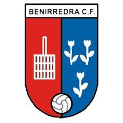 Benirredra