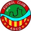 Ascó, F.C.
