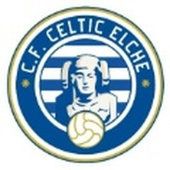 Celtic Elche D