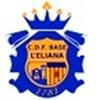 C.D.F.B. La Eliana
