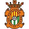 Union Benetuser-Fabara C.F.