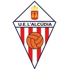 L'Alcúdia