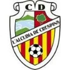 L'Alcudia