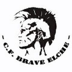 Brave Elche C