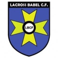 Lacross Babel C