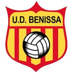 Benisa