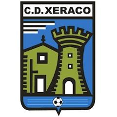 Xeraco