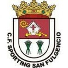 S. Fulgencio