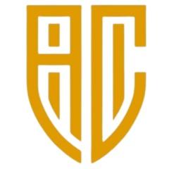 Atco. Catral