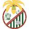 Carrús UD Ilicitana