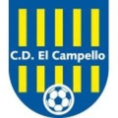 Campello A