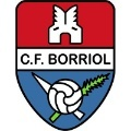 Borriol B