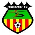 Torresport A