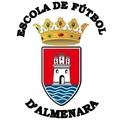 Almenara A.