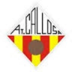 Callosa A
