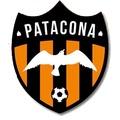 >Patacona