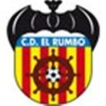 El Rumbo B