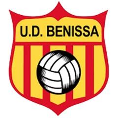 Benisa B