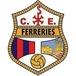 CE Ferreries