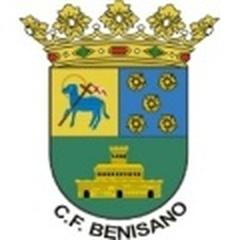 Benisano A