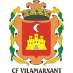 Vilamarxant B