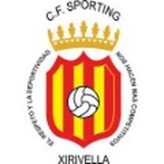 S. Xirivella