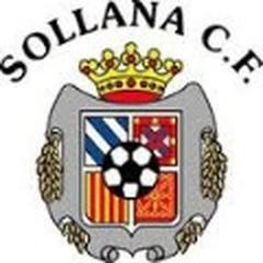 Sollana
