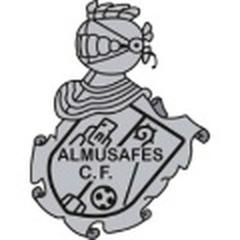 Almusafes