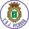 J. Picanya C