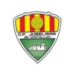 Jubelama Castellón A