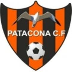 Patacona E