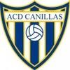C.D. Canillas