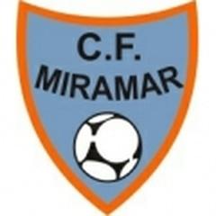 Miramar A