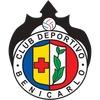 C.D. Benicarlo