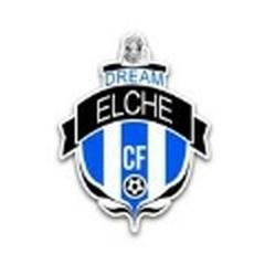 Elche Dream A