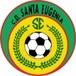 Santa Eugenia 1976