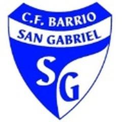 San Gabriel Alicante B