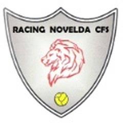 R. Novelda A