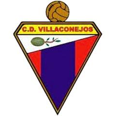 Cd Villaconejos