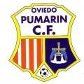 Pumarín Cf