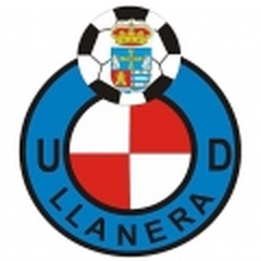 UD Llanera