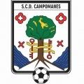 Scd Campomanes