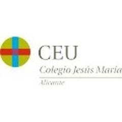Jesus Maria de Alicante A