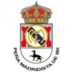 Peña Madridista de Ibi