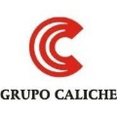 G. Caliche A