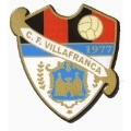 CF Villafranca
